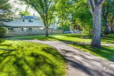 7, 11407 BRANIFF Road SW - MLS® # A1021985