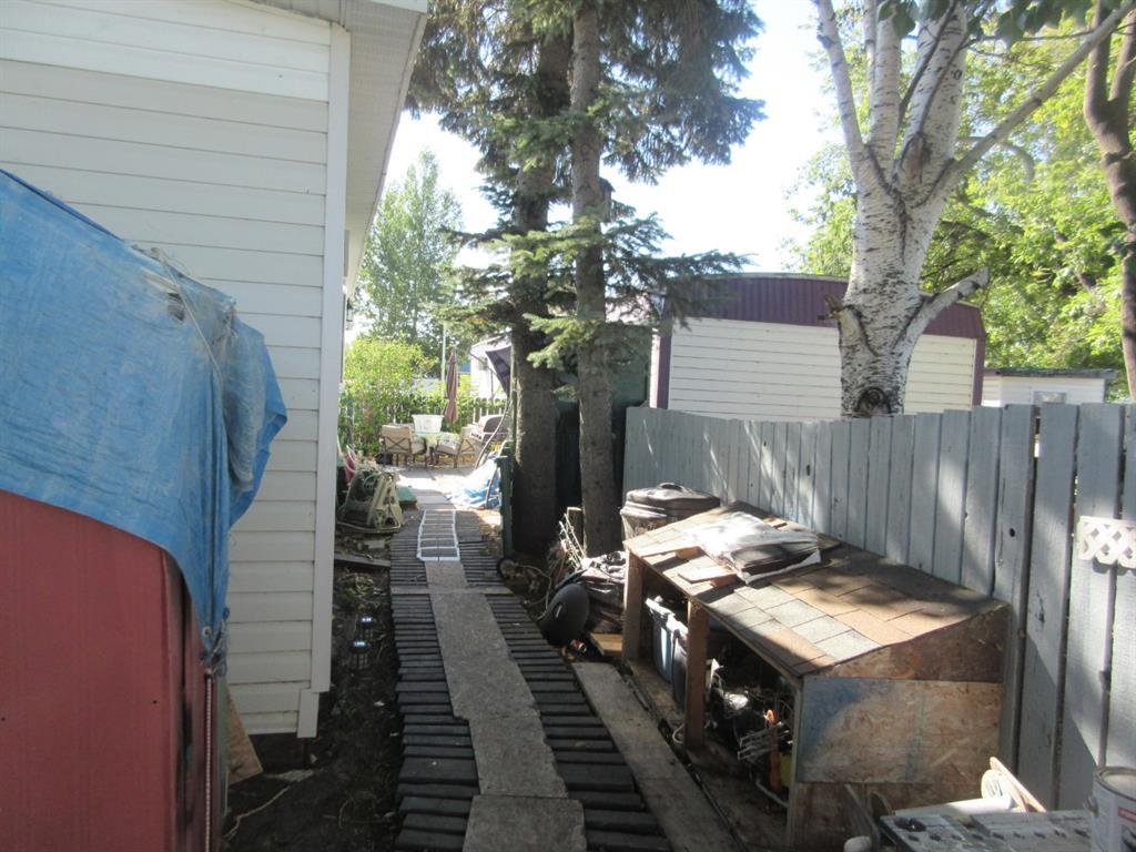 19, 134 Village Way - MLS® # A1022012