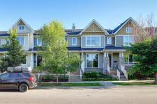 2631 DALLAIRE Avenue SW - MLS® # A1022033