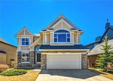 357 DISCOVERY RIDGE Way SW - MLS® # A1022164