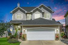 88 COUGARSTONE Manor SW - MLS® # A1022170