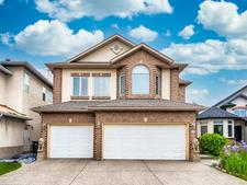 75 STRATHRIDGE Way SW - MLS® # A1022183