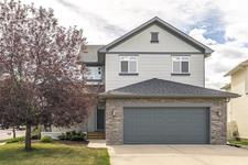 1 CRYSTAL SHORES Court - MLS® # A1022213