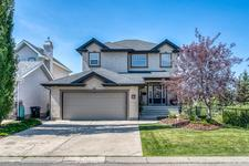 31 TUSCANY GLEN Place NW - MLS® # A1022356