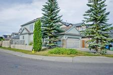 1324 SOMERSIDE Drive SW - MLS® # A1022369