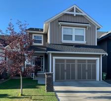 151 REUNION  Green NW - MLS® # A1022402