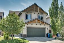 19 COPPERLEAF Crescent SE - MLS® # A1022410