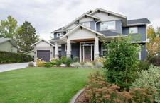 1524 WINDSOR Street NW - MLS® # A1022701
