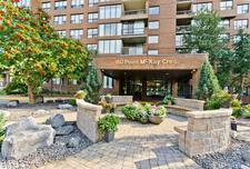 1408, 80 POINT MCKAY Crescent NW - MLS® # A1022750