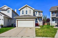 160 CORAL REEF Close NE - MLS® # A1022797