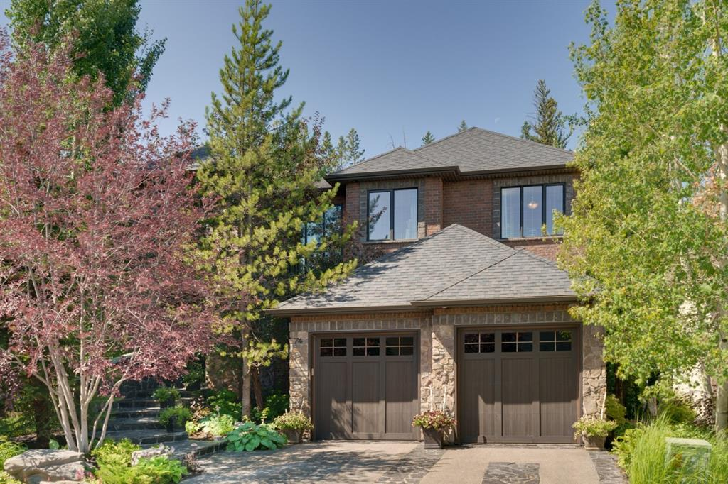 74 DISCOVERY RIDGE Manor SW - MLS® # A1022874