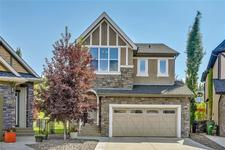 161 VALLEY WOODS Place NW - MLS® # A1022961