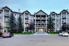 405, 5000 Somervale Court SW - MLS® # A1023136