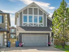 9 Cranarch Way SE - MLS® # A1023199