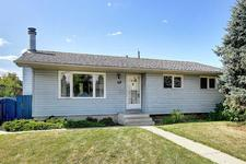 48 DOVERTHORN Place SE - MLS® # A1023255