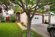 6 BRIDLEWOOD Gardens SW - MLS® # A1023498