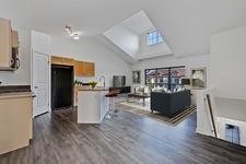 204, 27 Everridge Square SW - MLS® # A1023507