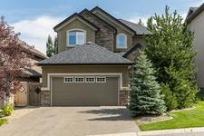 126 CRANRIDGE Heights SE - MLS® # A1023533