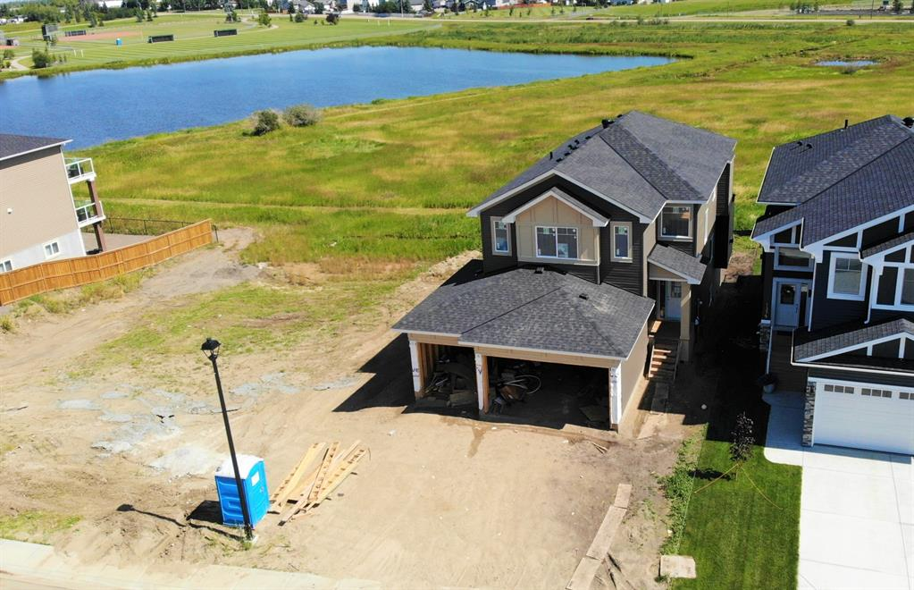 1381 Price Road - MLS® # A1023570
