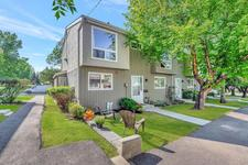 51, 11407 BRANIFF Road SW - MLS® # A1023745