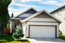 166 VALLEYVIEW Court SE - MLS® # A1023762