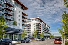 413, 8505 Broadcast Avenue SW - MLS® # A1023923