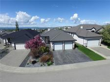 28 ARBOUR CREST Mount NW - MLS® # A1024138