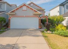 820 SOMERSET Drive SW - MLS® # A1024188
