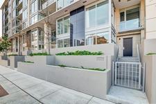 103, 1025 5  Avenue SW - MLS® # A1024249