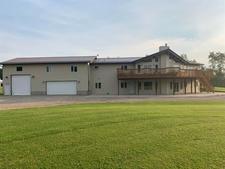 3327 Township Road 340  - MLS® # A1024265