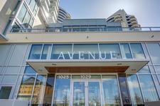 1001, 1025 5 Avenue - MLS® # A1024271