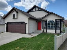 631 SIERRA MORENA Place SW - MLS® # A1024299