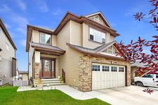 24 PANATELLA Parade NW - MLS® # A1024755