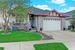 322 INVERNESS Park SE - MLS® # A1024965