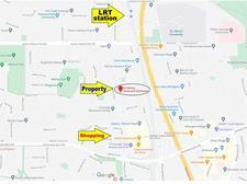 82 MILLRISE Boulevard SW - MLS® # A1025002