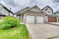58 CRESTHAVEN View SW - MLS® # A1025011