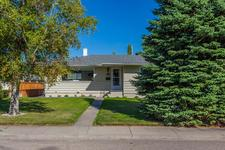 90 WEDGEWOOD Drive SW - MLS® # A1025257