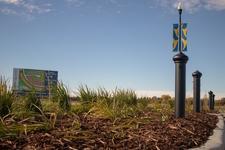 14 Memorial Parkway - MLS® # A1025448