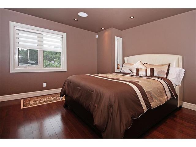 611 54 Avenue SW - MLS® # A1025450