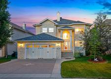 165 STRATHLEA Place SW - MLS® # A1025551