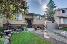 644 RADCLIFFE Road SE - MLS® # A1025632