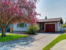47 Harley Road SW - MLS® # A1025894