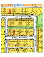 39 DRAKE LANDING Gardens - MLS® # A1025919