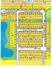 55 DRAKE LANDING Gardens - MLS® # A1025930