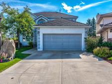 216 MT COPPER Park SE - MLS® # A1025995