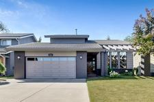 3363 Oakwood Drive SW - MLS® # A1026209