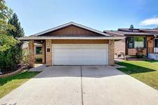 7 Ranch Estates Road NW - MLS® # A1026253