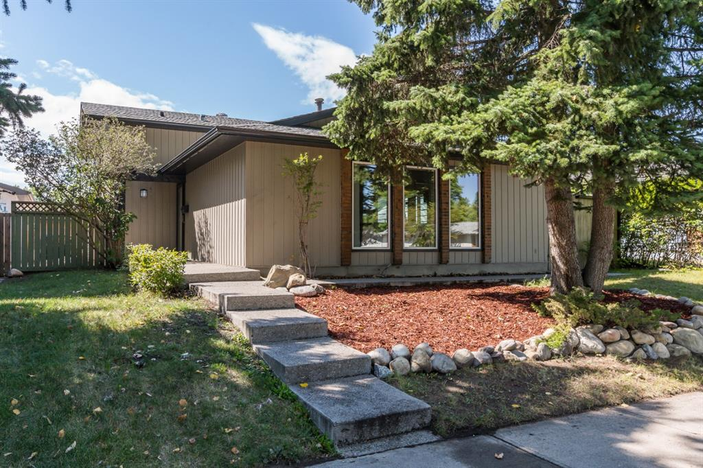 415 MIDRIDGE Drive SE - MLS® # A1026262