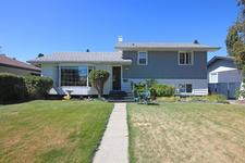 193 WESTMINSTER Drive SW - MLS® # A1026403