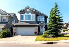 209 COUGAR RIDGE Drive SW - MLS® # A1026428